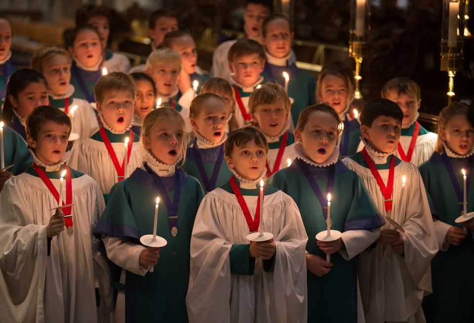 salisbury-cathedral-choristers-prepare-for-christmas-502171608-57def2aa5f9b5865165118c9.jpg