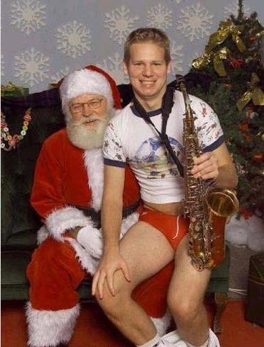 santa-awkward - Copy.jpg