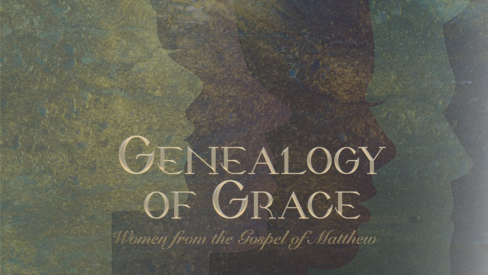 genealogy of grace.jpg
