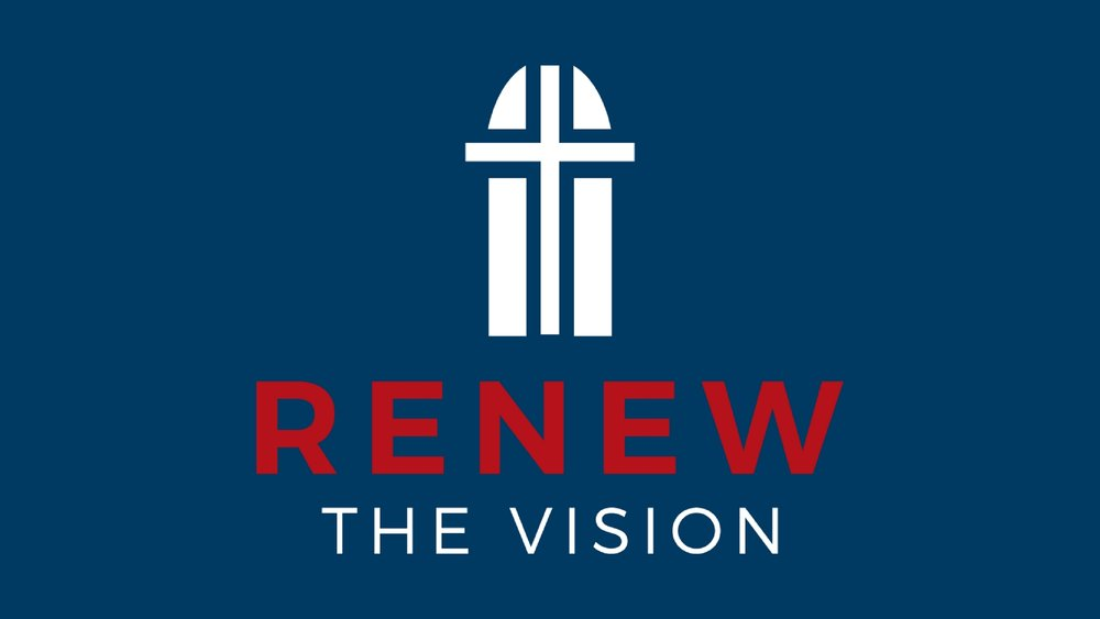 renew the vision series.jpg
