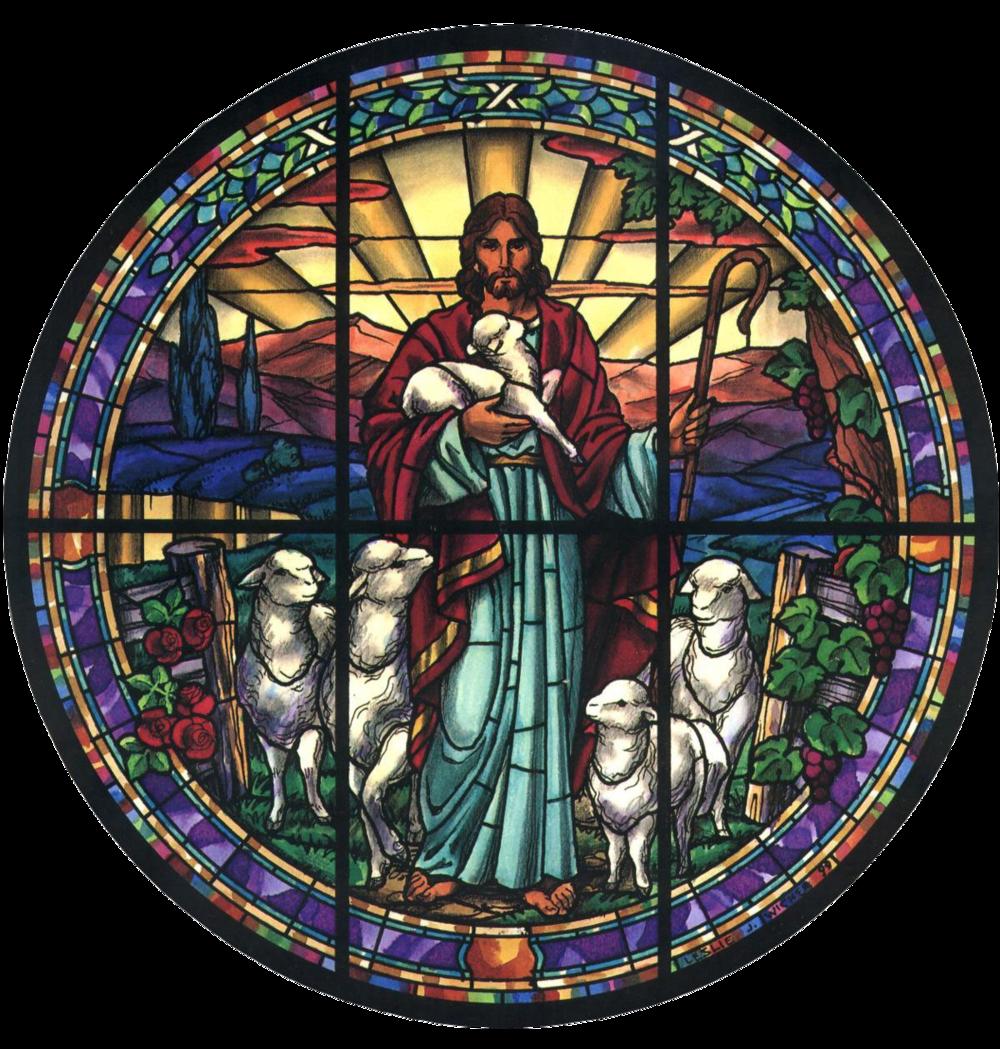 Good Shepherd Window (1).png