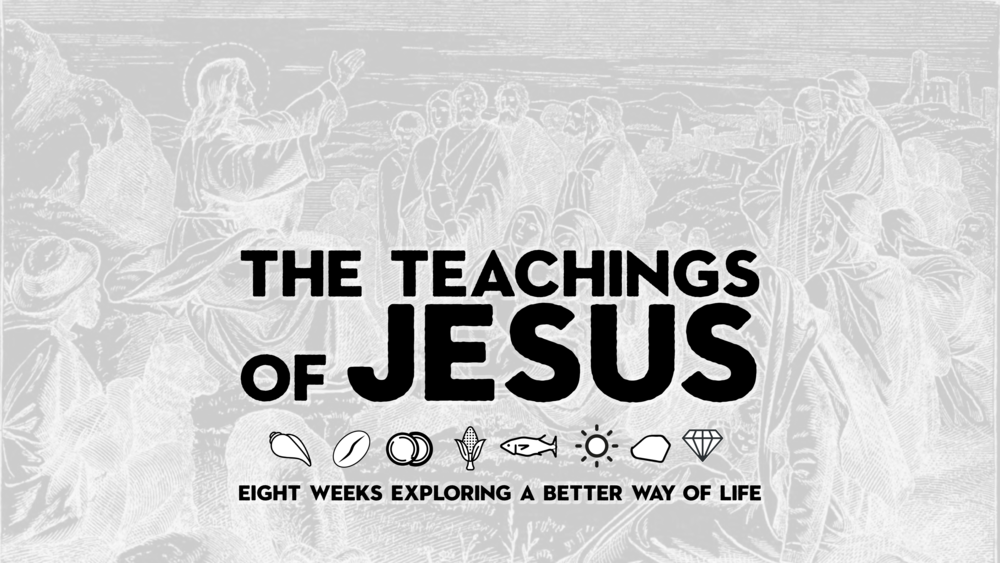teachings of jesus_bw woodcut with icons.png