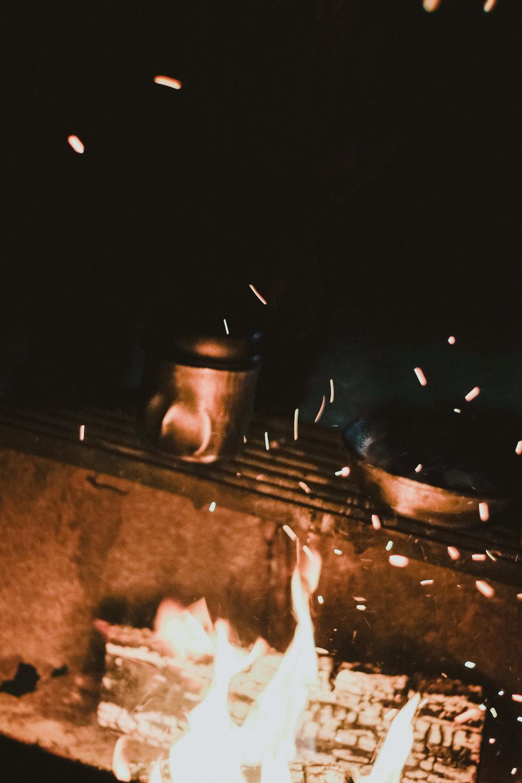 Cooper Campfire 01.jpg