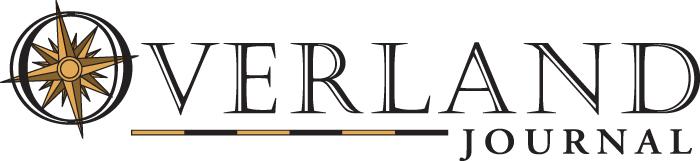 Overland logo.jpg