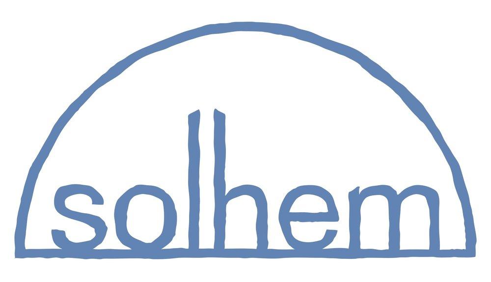 Solhem_logo.jpg