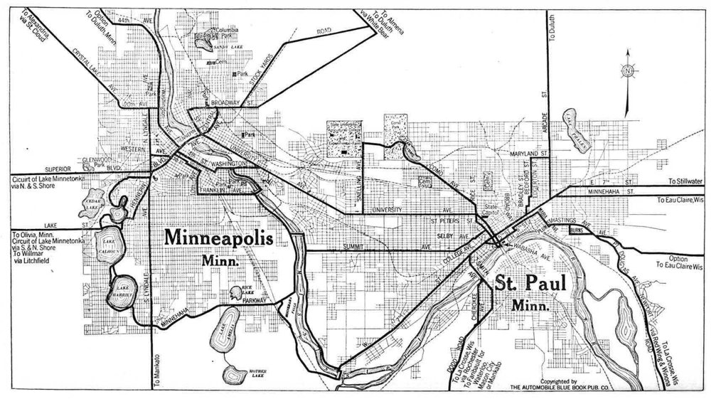 minneapolis_st_paul_mn_1920.jpg