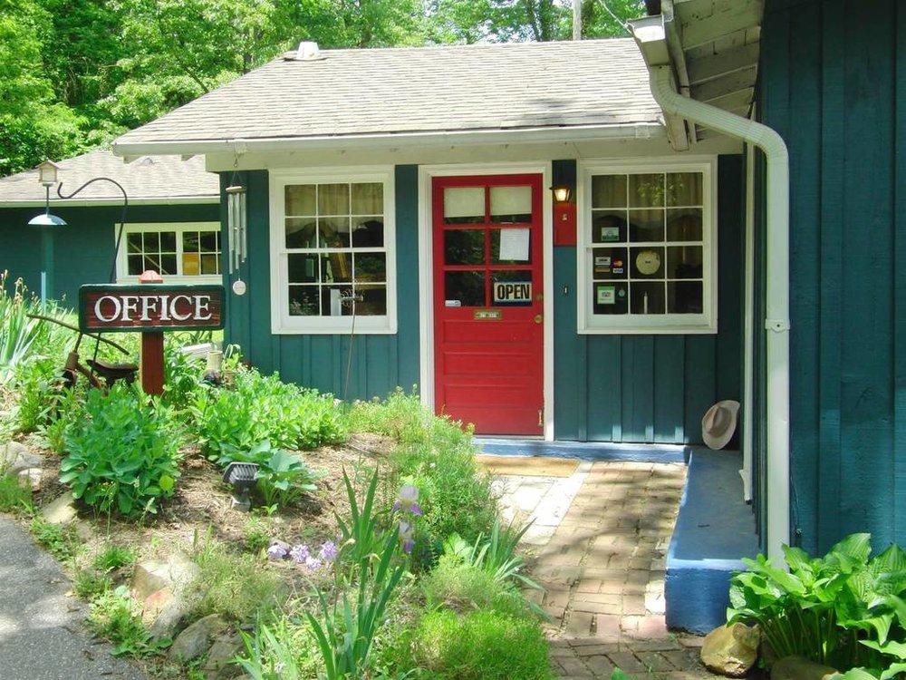 office-entrance.jpg.1024x0.jpg