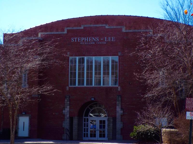 Stephens Lee Recreation Center.jpg