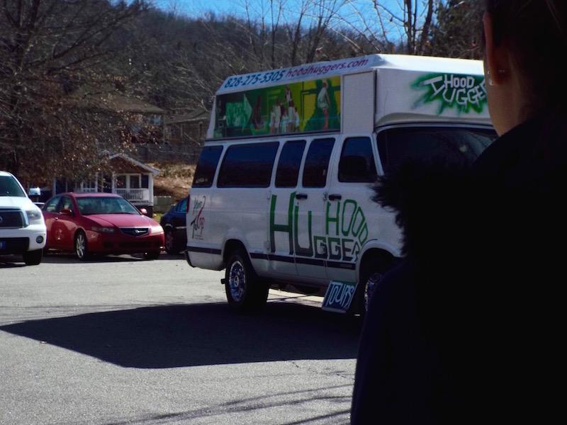 Hood Huggers Van.jpg