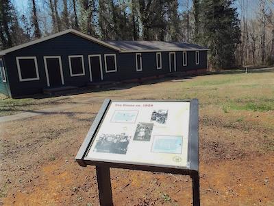 Teahouse Sign.jpg