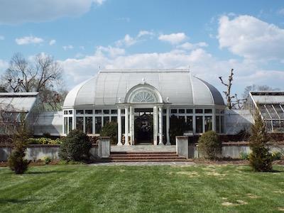 Reynolda Greenhouse.jpg