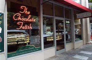 ChocolateFetishOutside.jpg