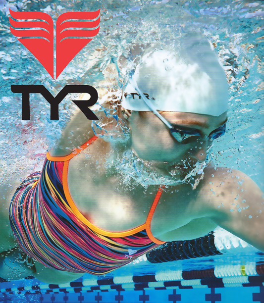 TYR   Women / Men / Youth