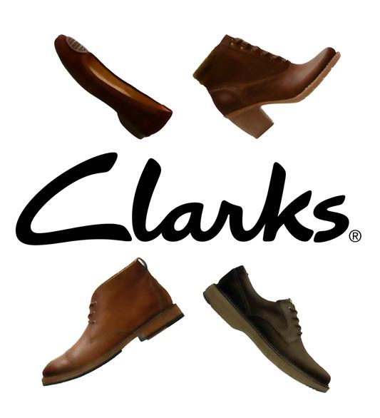 CLARKS   Women / Men