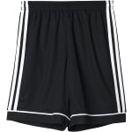 Youth Soccer Shorts $24.95