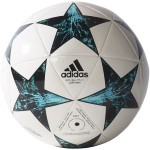Soccer Balls       Sizes 3,4,5  $19.95 - $24.95