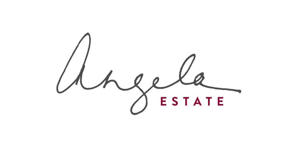 AngelaEstate_Logo.jpg