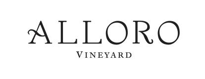 Alloro Logo Text.jpg
