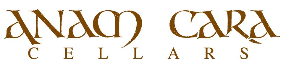 ACC logo NEW.jpg