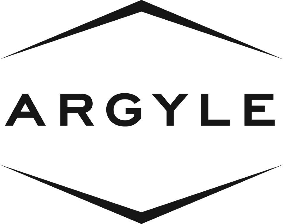 Argyle DiamondLogotype.jpg