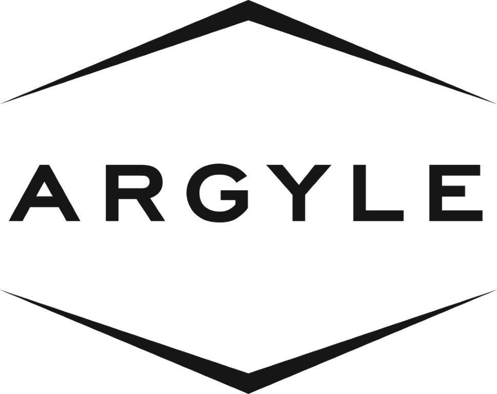 Argyle DiamondLogotype.jpg