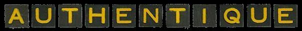 Authentique Logo.png
