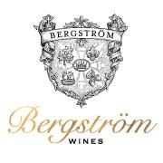 Bergstrom Logo 2014.jpg
