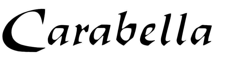 Carabella.jpg