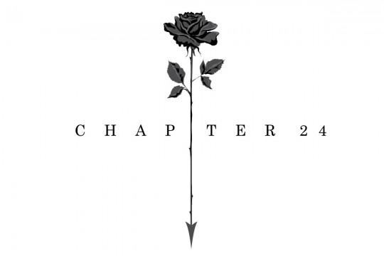 Chapter-24_Logo1-540x360.jpg