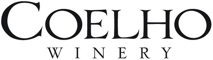 CW Coelho Winery.jpg