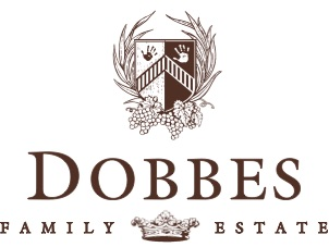 Dobbes crest-brown.jpg