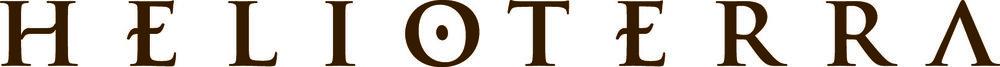Helioterra-Logo1.jpg
