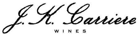 JK Carriere Logo copy.jpg