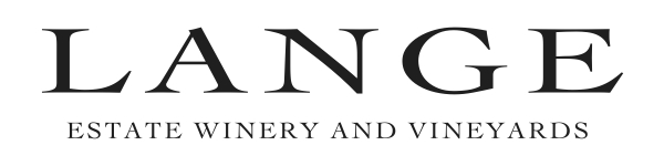 lange_new_logo copy.jpg