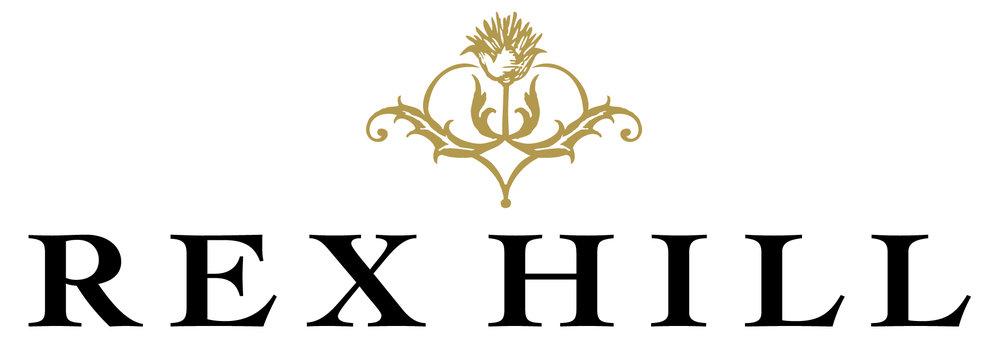 REX HILL Logo.jpg