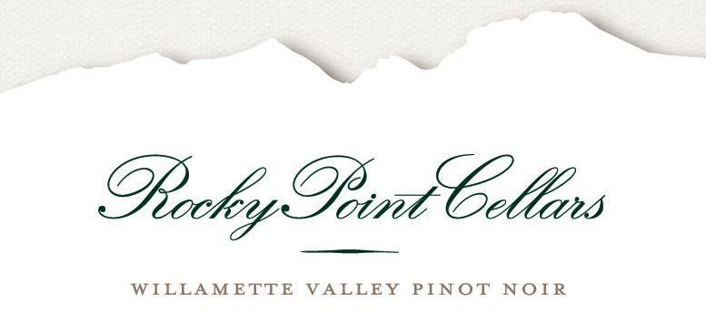Rocky Point logo.jpg