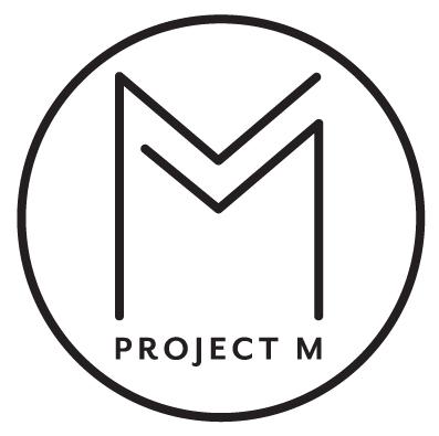 17_ProjectM_Logo_web.jpg