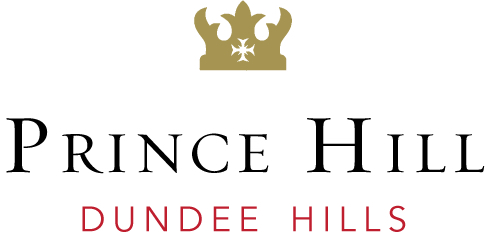 Prince Hill Logo.jpg