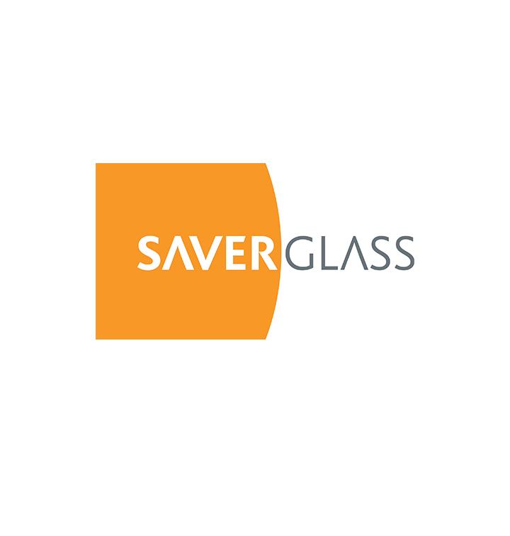 saverglass_logo.jpg