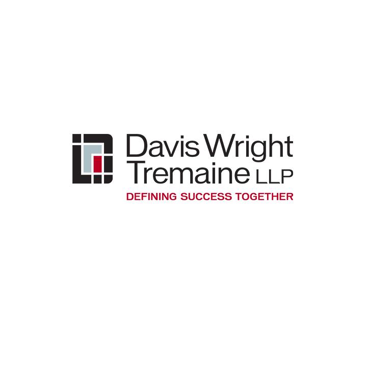davis_wright_tremaine_logo.jpg