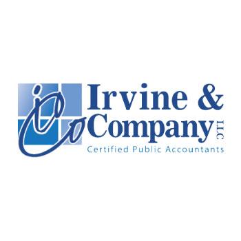 irvine&co_logo.jpg