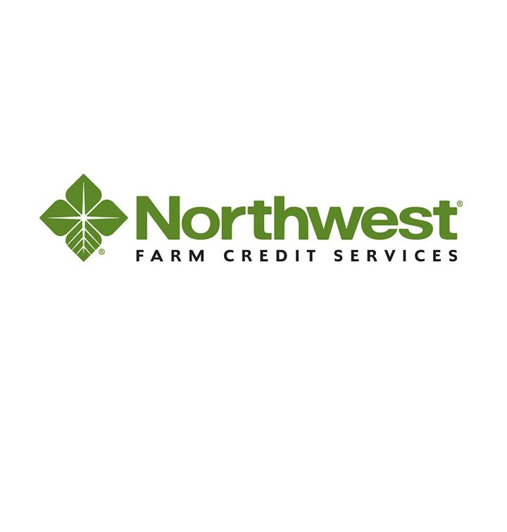 nw_farm_services_logo.jpg
