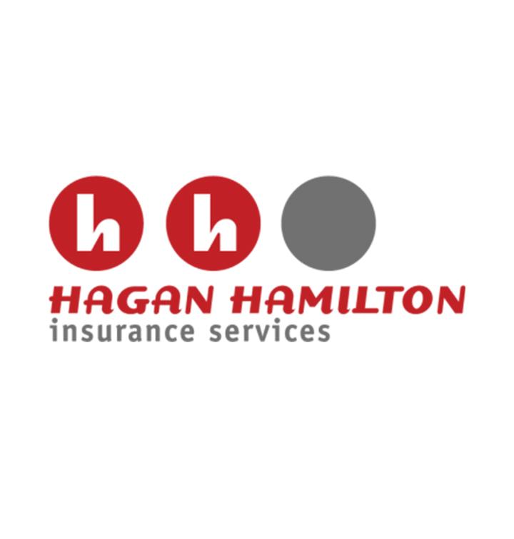 hh_insurance_logo.jpg