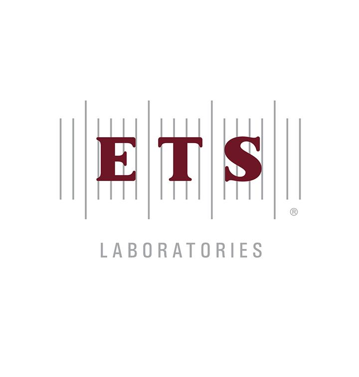ets_lab_logo.jpg