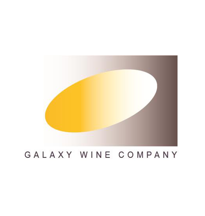 galaxy_logo.jpg