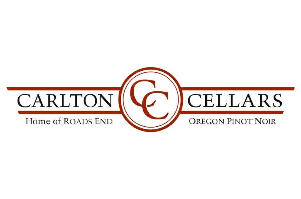 carlton_cellars_logo.jpg