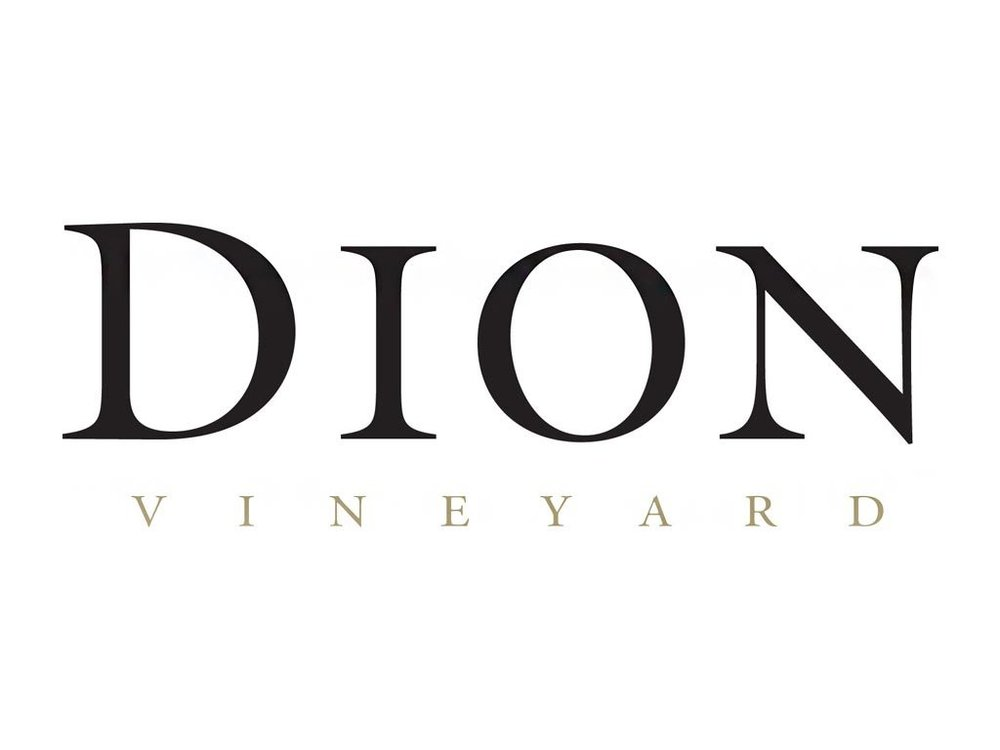 dion_vineyard_logo.jpg