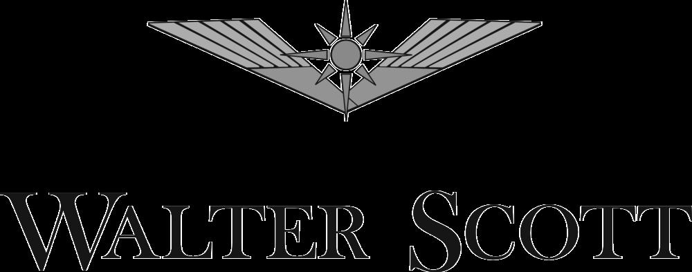 walter_scott_logo.png