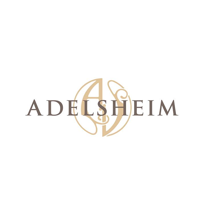 adelsheim_sponsor_logo.jpg