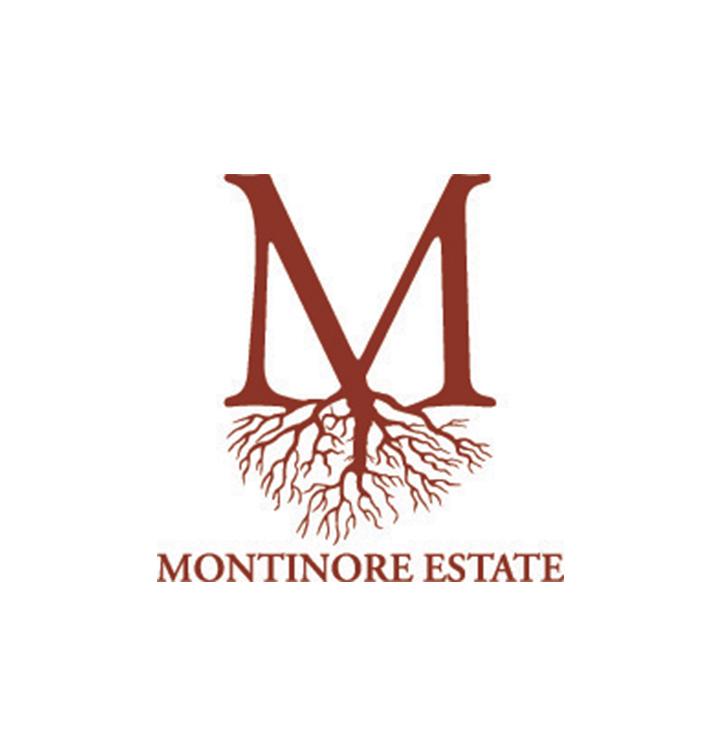 montinore_sponsor_logo.jpg